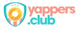 Forum Yappers Club